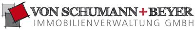 VSB Hausverwaltung Logo
