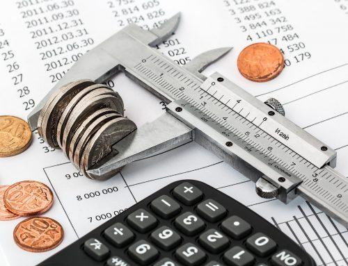 VSB Blog 12 – Neue Regelung bei Kostenverteilung