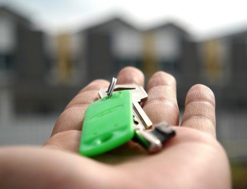 VSB Blog 20 – WEG Reform Entziehung des Wohnungseigentums