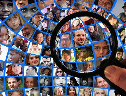 VSB Blog 35 – Die geplante Volkszählung für Mai 2021 wird verschoben
