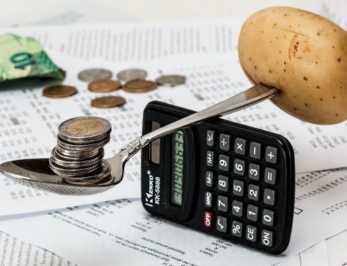 VSB Blog 38 – Die WEG Reform gilt seit dem 01.12.2020 und dadurch gibt es jetzt wesentliche Änderungen beim Wirtschaftsplan und der Jahresabrechnung